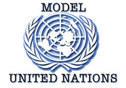 Kinkaid Scores 3 Awards at National Model UN Conference